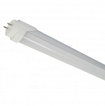 10 Watts T8 LED10T8/35K/24/UNV  Tube Lightbulb 24